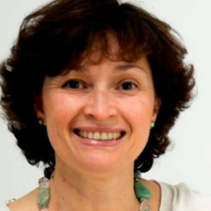 Ana Freytez